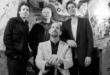 El adelanto del primer álbum en 30 años de The Dream Syndicate