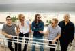 Foo Fighters anuncian nuevo álbum para septiembre