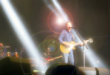 Instantáneas: John Fogerty (Vitoria-Gasteiz, 23/06/17)