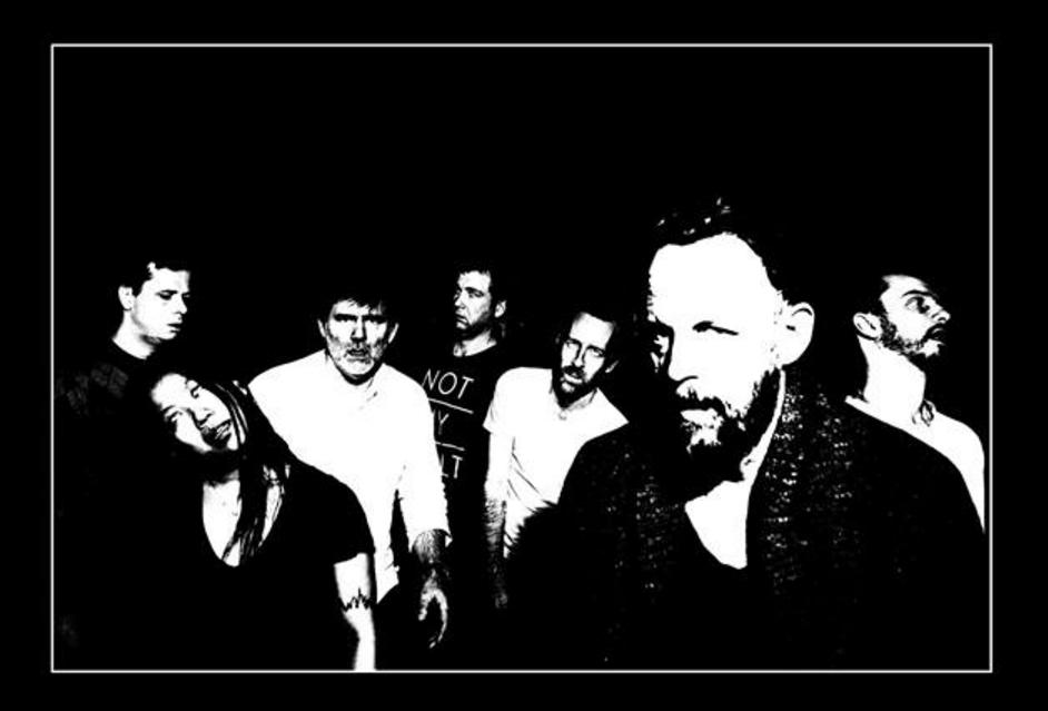 Photo of LCD Soundsystem dan más detalles de su álbum de regreso