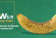 Primeros confirmados del Monkey Week Son Estrella Galicia 2017