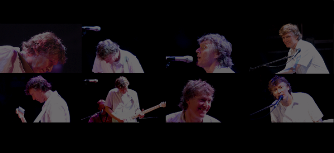 Photo of Steve Winwood edita el primer álbum en directo de su carrera