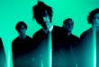 The Horrors anuncian álbum y gira por nuestro país
