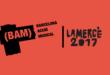 Primeras confirmaciones para el BAM 2017