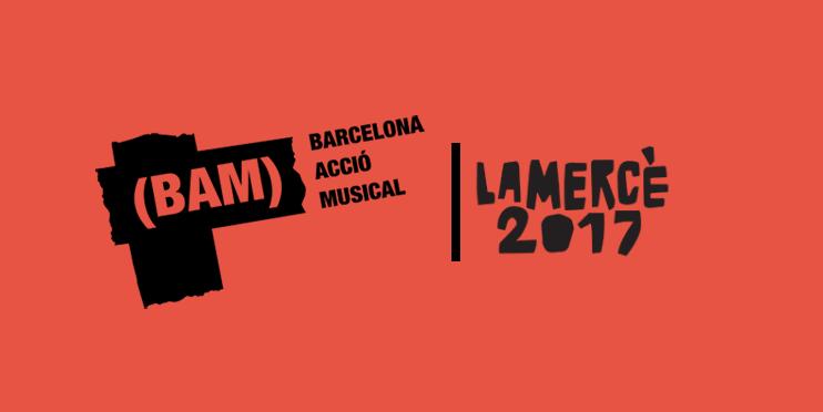 Photo of Primeras confirmaciones para el BAM 2017