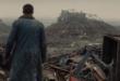 Nuevo avance de Blade Runner 2049