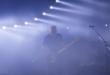 David Gilmour live at Pompeii se estrenará en septiembre