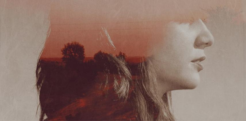 Photo of Joana Serrat publicará en septiembre nuevo álbum