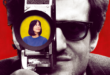Avance de Le redoutable, la nueva de Michel Hazanavicius