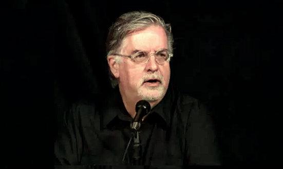 Photo of Matt Groening aterriza en Netflix