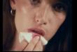 Mo Laudi ft Flavia Coelho – Por cima