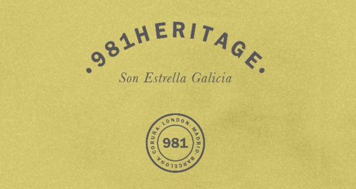Photo of El 981Heritage SON Estrella Galicia confirma a Dorian Wood y Julia Holter