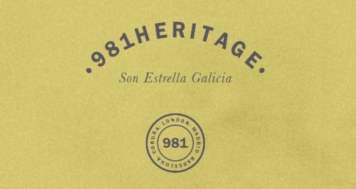 Photo of El 981Heritage SON Estrella Galicia confirma a Dorian Wood y Julia Holter