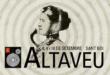 El Festival Altaveu acogerá la primera gira española de OMNI