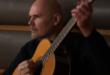Billy Corgan anuncia nuevo álbum como solista