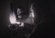 Avance de Loving Vincent, la primera película pintada a mano