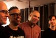 Quicksand publicarán su primer álbum en 22 años
