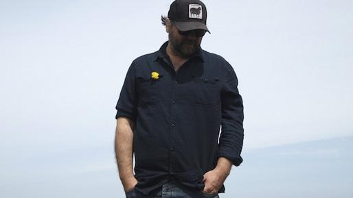 Photo of Ricardo Lezón publica en octubre su primer disco en solitario