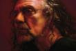Robert Plant anuncia nuevo álbum