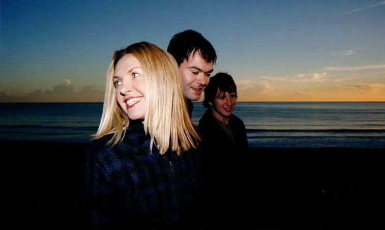 Photo of Saint Etienne en Madrid y Barcelona