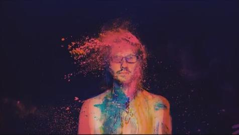 Photo of El nuevo álbum de Steven Wilson, éxito inesperado en nuestro país