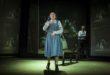 [Reseña] La autora de Las meninas (Teatro Cervantes, Málaga, 17/09/2017)