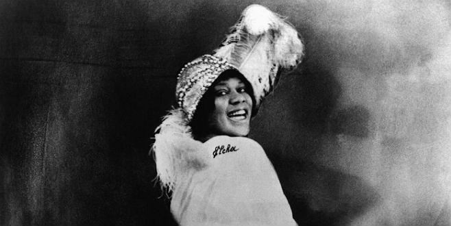 Photo of El aniversario de la Emperatriz del Blues
