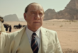 All the Money in the World, avance de lo nuevo de Ridley Scott