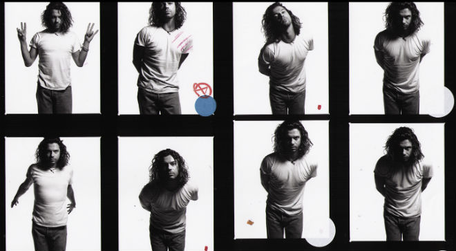 Photo of Avance de The Last Rockstar, el documental sobre Michael Hutchence