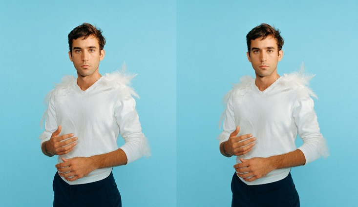Photo of Illinois, de Sufjan Stevens, disco de oro 12 años después de su edición