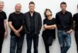 Deacon Blue vendrán a de gira para celebrar 30 años de carrera