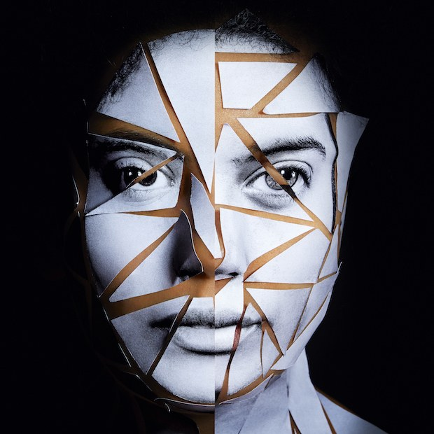 Photo of [Reseña] Ibeyi – Ash