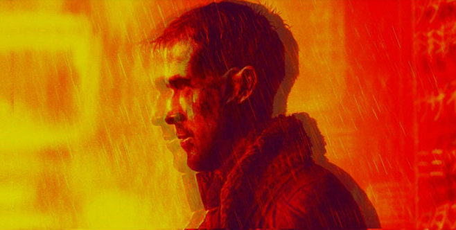 Photo of La película de la semana: Blade Runner 2049