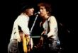 Bob Dylan recuerda a Tom Petty