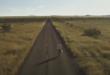 Hamilton Leithauser – Heartstruck (Wild Hunger) (Feat. Angel Olsen)