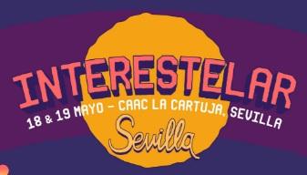 Photo of Primeras confirmaciones del Interestelar Sevilla 2018