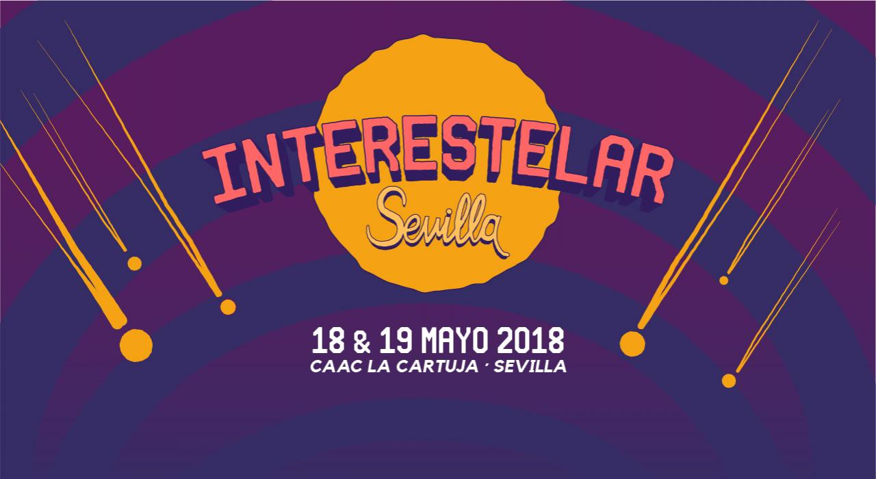 Photo of Más nombres para Interestelar Sevilla 2018
