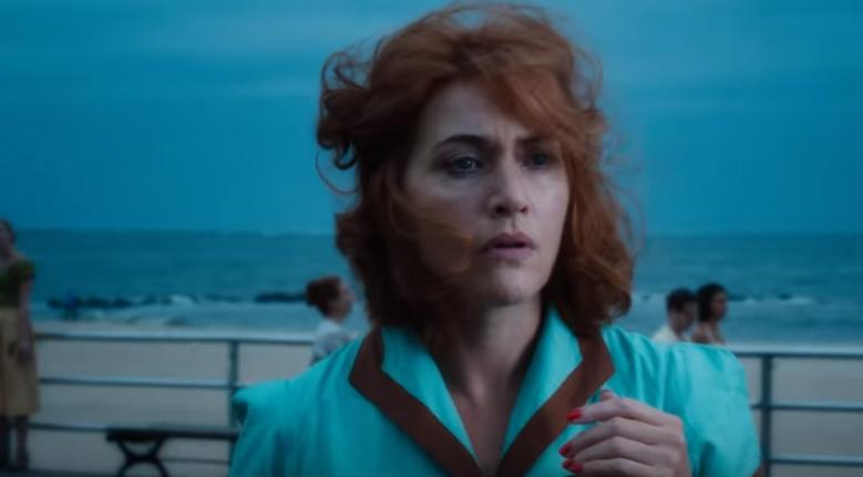 Photo of Avance de Wonder wheel, la nueva de Woody Allen