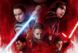 Avance de Star Wars: The Last Jedi