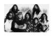 40 años de la tragedia de Lynyrd Skynyrd