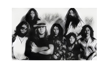 Photo of 40 años de la tragedia de Lynyrd Skynyrd