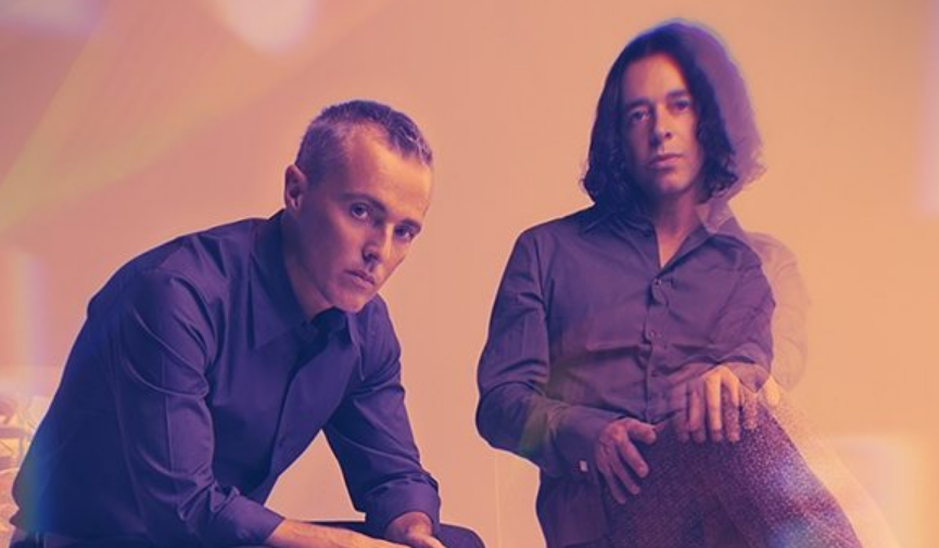 Photo of Los grandes éxitos de Tears for Fears