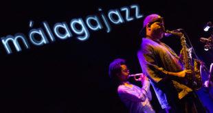 [Crónica] 31 Festival Internacional de Jazz de Málaga