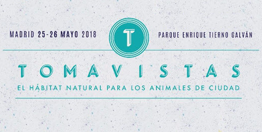 Photo of Más incorporaciones para el Tomavistas 2018