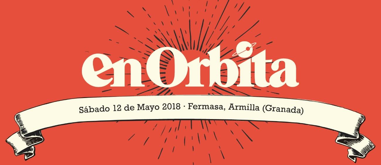Photo of Nuevas confirmaciones para el Festival En Órbita