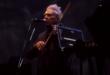 John Cale celebra en Nueva York los 50 años del debut de la Velvet