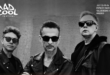 Depeche Mode al Mad Cool 2017