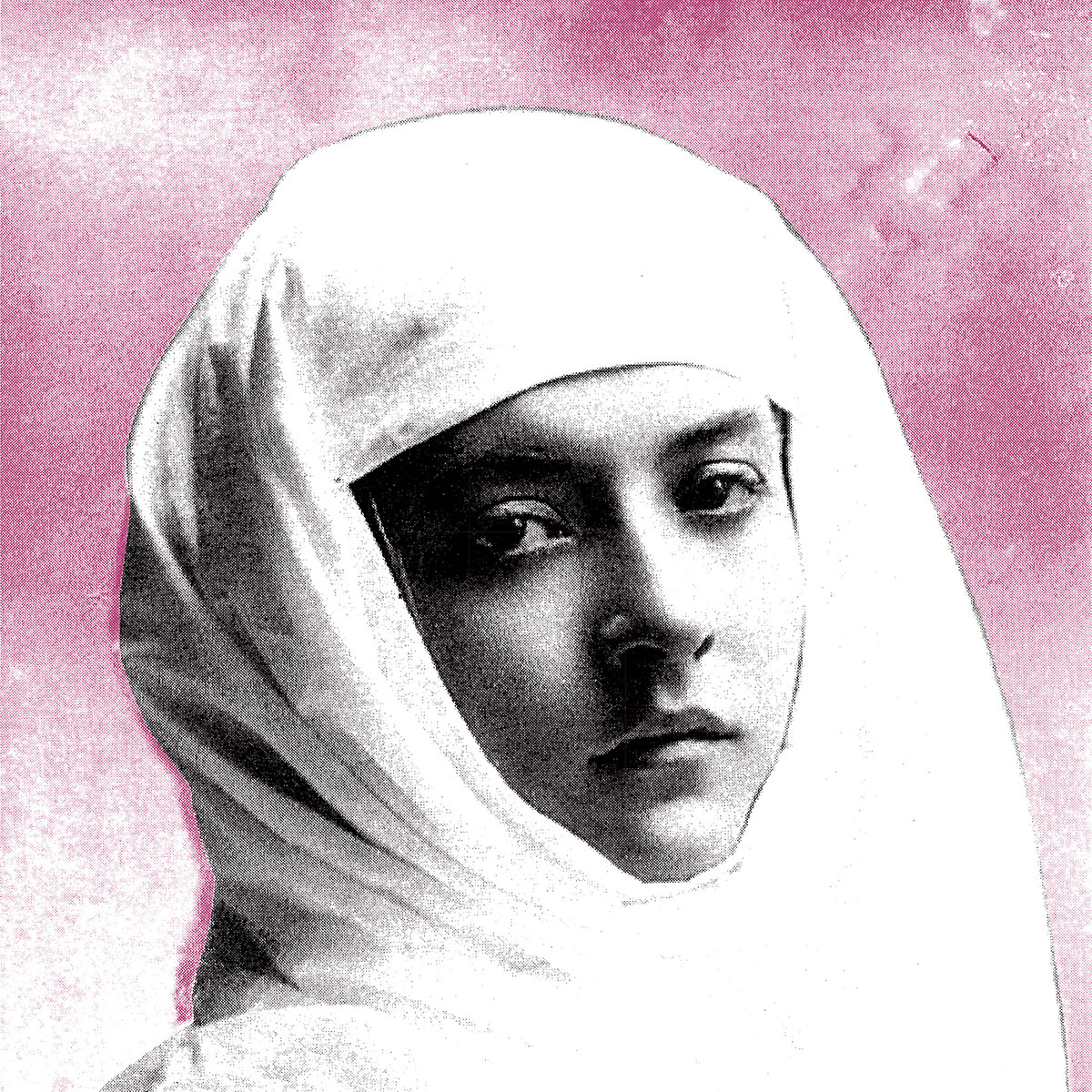 Photo of [Reseña] Protomartyr – Relatives in descent