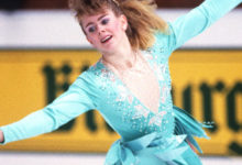 Photo of Sufjan Stevens – Tonya Harding