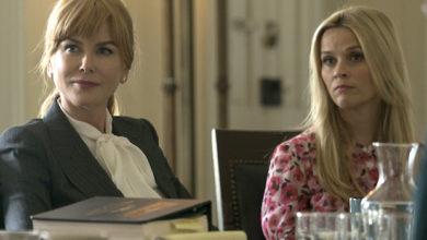 Photo of HBO anuncia segunda temporada de Big Little Lies